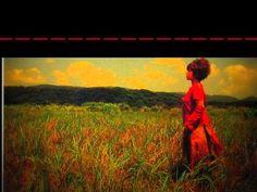 Crimson Fly ~ Huma-Huma - YouTube musica muy bonita