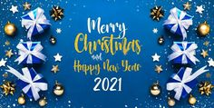 merry christmas and happy new year 2021, merry christmas 2020 images, happy new year 2021 images, merry xmas Wishes, new year wishes hd download free Happy New Year 2021 HAPPY HOLI PHOTO GALLERY  | HINDUTREND.COM  #EDUCRATSWEB 2020-03-01 hindutrend.com https://hindutrend.com/wp-content/uploads/2020/01/holi-beautiful-girl-images.jpg