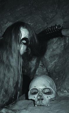 DARKENED NOCTURN SLAUGHTERCULT DE GIRA EN AMERICA Y ESTRENANADO ALBUM ENTERATE AQUI http://www.mutilador.com/2012/11/darkened-nocturn-slaughtercult-de-gira.html