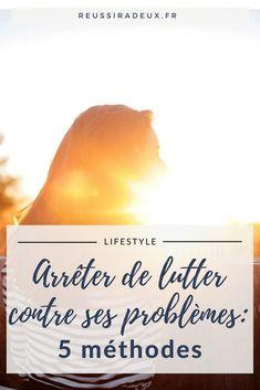 Carnet de gratitude en 5 minutes par jour Self-Help Fabriqué en France Booksforlife Health Mind /& Body Petit Journal de gratitude de poche