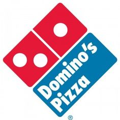 Gratis 50% de descuento en pizzas Domino's Pizza  http://www.superbaratisimogratis.com/gratis-50-de-descuento-en-pizas-dominos-pizza/#.U8WJTj6XI5I.twitter vía @Superbaratisimo