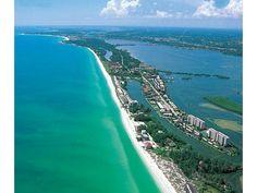 #Sarasota, #Florida, #USA