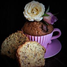 #bananabread #cupcake #healthychoices #enjoy #life #flowers #reasontosmile #cadouri #dulciuri #flori #bucuresti #paulamoldovan #livadacuvisini #foodporn #desserts Reasons To Smile, Healthy Choices, Banana Bread, Cupcake, Muffin, Food Porn, Sweets, Breakfast, Flowers