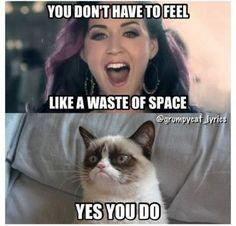 35 Ideas For Funny Disney Memes Jokes Grumpy Cat - Best of Memes - Funny jokes Funny Love Jokes, Funny Disney Memes, Super Funny Memes, Funny Relatable Memes, Grumpy Cat Quotes, Funny Grumpy Cat Memes, Cat Jokes, Funny Minion, Humorous Animals