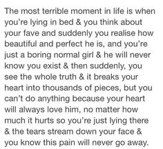 So true!!! :(