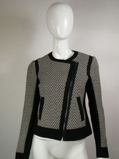 #AnneTaylor $19.99 Pre-owned in Clothing, Shoes & Accessories, Women's Clothing, Coats & Jackets