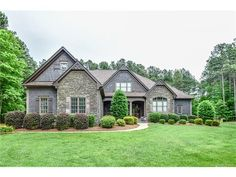 118 Birch River Place