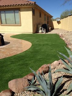 85 Best Synthetic Grass Ideas Images Artificial Turf Astroturf