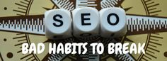 """Here's the thing about SEO (search engine optimization): Whether you're a marketer or a business owner managing your own web presence, it matters. A lot. But trying to define what it means to """"…"""