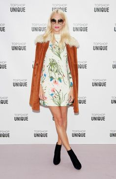 c27882c2cddf 183 Best Poppy Delevingne s Fabulous Style❤ images in 2019 ...