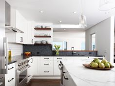 Dp regan baker white rustic industrial modern kitchen h.jpg.rend.hgtvcom.1280.960