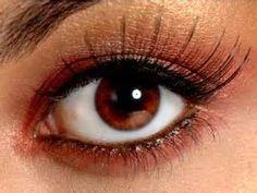 Eye Makeup Tips.Smokey Eye Makeup Tips - For a Catchy and Impressive Look Cat Eye Makeup, Eye Makeup Tips, Smokey Eye Makeup, Makeup For Brown Eyes, Eyebrow Makeup, Skin Makeup, Makeup Ideas, Eyelash Extensions Aftercare, Semi Permanent Eyelash Extensions