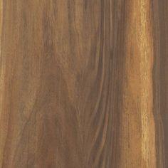 Formica 174 Premiumfx 174 6318 Ng Timberworks In Natural Grain