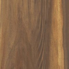 Formica 180fx laminate - 9479 Wide Planked Walnut