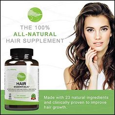 10 of The Best Hair Growth Vitamins and Supplements for Faster Hair Regrowth Here are 10 of the Best Hair Loss Vitamins and Supplements you should consider trying. These Hair Growth Products contain essential nutrients to promote faster Hair Growth. Best Hair Growth Vitamins, Vitamins For Hair Loss, Natural Hair Loss Treatment, Hair Treatments, Excessive Hair Loss, Hair Loss Women, Men Hair, Hair Loss Cure, Hair Essentials