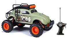 Maisto Tech 14 inches-long radio control vehicle. Huge incredibly detailed replica complete in a ready to run package. Vehicle has full function radio control. Vehicle body is vac-formed lightweight...