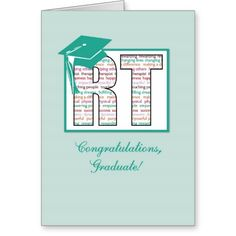 Review Respiratory Therapy Graduation Congratulations, RT Greeting Card we are given they also recommend where is the best to buy