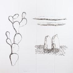 Sicilitudine, Bibliothè Contemporary Art Gallery Ventisettesimo appuntamento della rassegnaUnum a cura di Francesco Gallo Mazzeo               Un'...