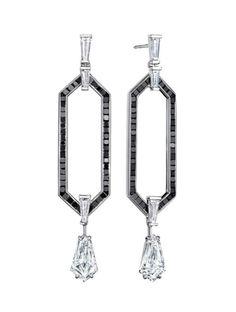 b5bd511ba 56 Best DW EARRINGS images in 2018 | Diamond Earrings, Diamond stud ...