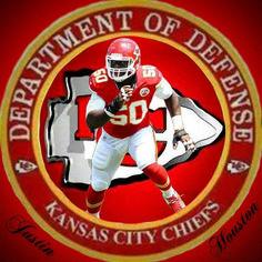 Chiefs Kansas chiefs, Kansas city chiefs football