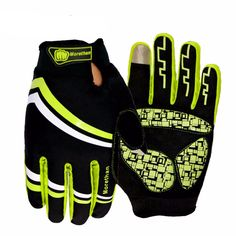 This just in, we just added Waterproof Winter... to our store. I hope you love it like we do! http://www.boomaccessories.com/products/naturalhome-brand-waterproof-winter-full-finger-cycling-bicycle-glove-racing-road-mountain-bike-silicone-cycling-gloves?utm_campaign=social_autopilot&utm_source=pin&utm_medium=pin