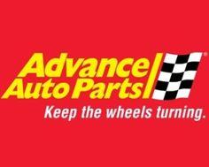 25 Best Advance auto parts images in 2015 | Car parts, Autos, Butter