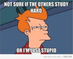 what i feel like during pathophys