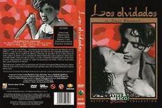 Los Olvidados- Luis Buñuel