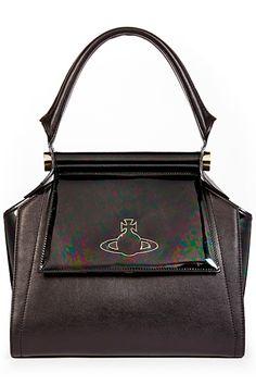 where to buy Vivienne Westwood,Vivienne Westwood handbag sale,Vivienne  Westwood melissa   My Style   Pinterest   Vivienne, Vivienne westwood and  Vivienne ...