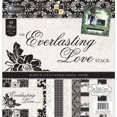 Diecuts With A View Paper Stack, 12 by 12-Inch, Everlasting Love, 48-Pack Die Cuts http://www.amazon.com/dp/B00HRYKWIC/ref=cm_sw_r_pi_dp_H2Vzwb0N26XCB