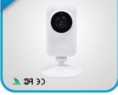 28.90$  Buy here - https://alitems.com/g/1e8d114494b01f4c715516525dc3e8/?i=5&ulp=https%3A%2F%2Fwww.aliexpress.com%2Fitem%2FONVIF-Smart-Home-Security-IP-Camera-H-264-WIFI-P2P-Camera-wireless-baby-monitoring%2F32583378622.html - ONVIF Smart Home Security IP Camera H.264 WIFI P2P Camera wireless baby monitoring 28.90$
