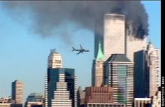 9/11! Never forget..!  Forgive the Human Evils... Remember the Victims & Families.