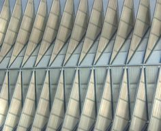 United States Air Force Academy Chapel by Kuby!, via Flickr