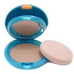 Shiseido UV Sun Compact Foundation SPF 36 (REFILL + CASE )- # SP40 Medium Ochre. Shiseido UV Sun Compact Foundation SPF 36 (REFILL + CASE )- # SP40 Medium Ochre.
