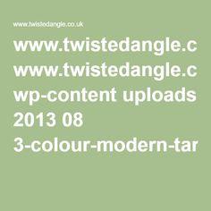 www.twistedangle.co.uk wp-content uploads 2013 08 3-colour-modern-tartan.pdf