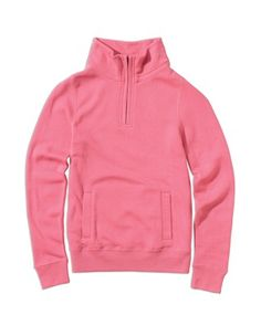 5ef71ab37a71d Ladies  Classic Pullover Sweatshirt - W2396