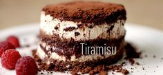 Tiramisu Gelato is making a comeback in NYC! Yum :) #amorino #gelato #usa