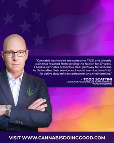 Ptsd Awareness, Military Personnel, Us Army, Chronic Pain, Your Story, Help Me, Cannabis, Harvest, Believe