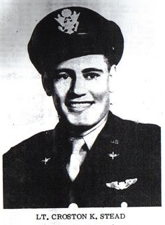 In December 1949, 1st Lt. Croston Stead, a Reno native, lost his life when his P-51 Mustang crashed at the base during a flying training mission. In January 1951, the base was named Stead in his honor.