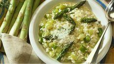 Fresh, Ethnic Recipes, Food, Super, Chef Recipes, Food Food, Simple, Cooking, Essen