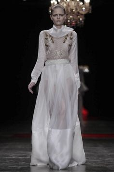 R. Rosner Ready To Wear Spring Summer 2013 Sao Paulo
