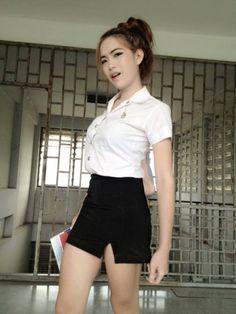 มหาวิทยาลัยในประเทศไทย
