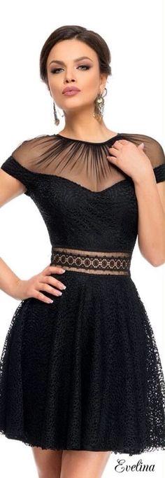 Semi Formal Attire, Formal Wear, Short Dresses, Formal Dresses, Mini Dresses, Dress To Impress, Evening Gowns, Dress Up, Nasa