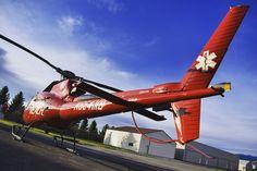 Life Flight, Flight Nurse, Evidence Based Medicine, Emergency Medicine, Critical Care, Ems, Nursing, Career, Medical