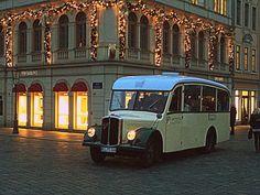 In Dresden gibt es die Stadtführung mit dem Oldie-Bus! http://www.coupe-s.de/blog/mit-dem-youngtimer-durch-die-republik-roadtrip-mit-dem-audi-80-avant-quattro