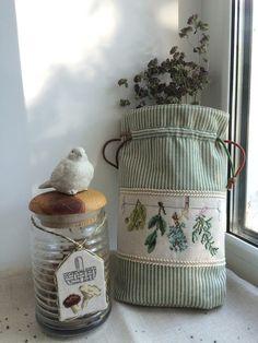 Dreams of Julie: interior, handmade details, decor: Скоро осень, за окнами август...../ August..... autumn soon