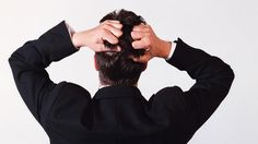 Dealing with an office bully. No need to tear your hair out with these tips.