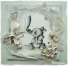 Mintun askartelujutut: Whimsy Stamps and Quixotic Paperie:))