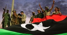 إحياءالاتفاق السياسي الليبي :التطلعات والتحديات التي تواجه خطة عمل الأمم المتحدة ؟