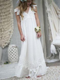 23e0fcdb4f6e 31 Best Beach Formal Dresses images